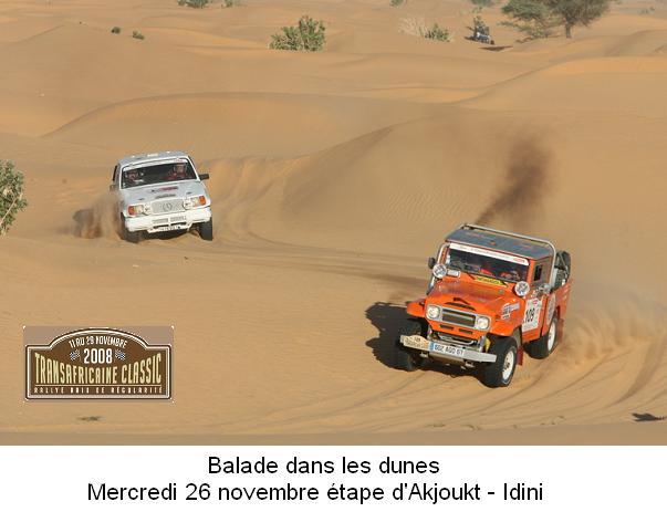 TAC_26Balade dans les dunes