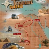 TAC_2009_CARTE_PF