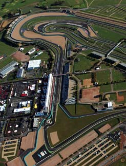 magnycours (1)