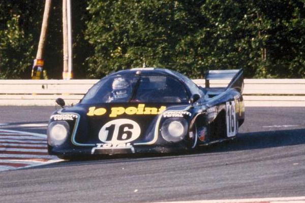 Rondeau_M379B_1980_2