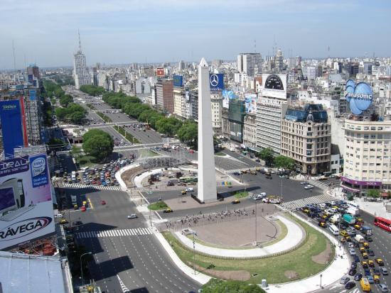 Dakar-Buenos_aires_obelisque