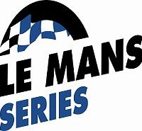 Logo le-mans-series-grand