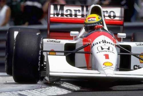 Formula One 2011 : News, Infos, Articles en vrac - Page 12 SENNA-MC-LAREN2