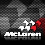 36459-mclaren-logo-150x150