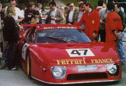 ANDRUET-LE-MANS-ferrari1981