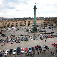Place vendome vue du Ritz Paris_TomZaniroliPhoto_050611_6923
