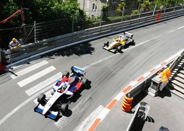 2011-GP-PAU-PONT-OSCAR-F3.