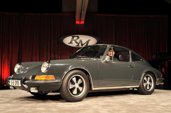 Porsche-911S-1970-Steve-McQueen