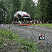 WRC Finlande Citroen Seb[1]