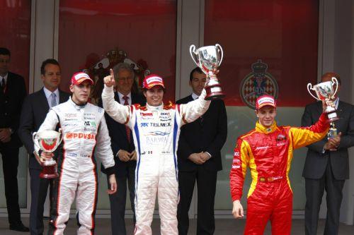 GP2-Monaco-1-podium
