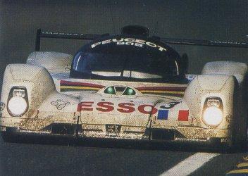 ERIC-HELARY-peugeot1993.jpg