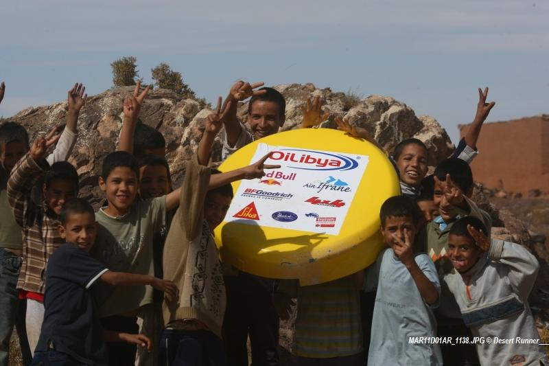 Maroc 2011 OuvertureMAR11D01AR_1138
