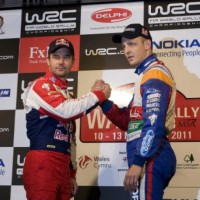 HIRVONEN et LOEB