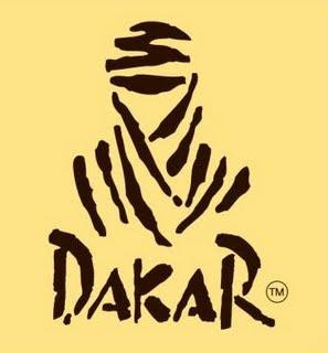 Dakar Cheche