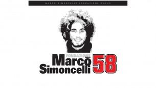 MARCO SIMONCELLI FONDATION