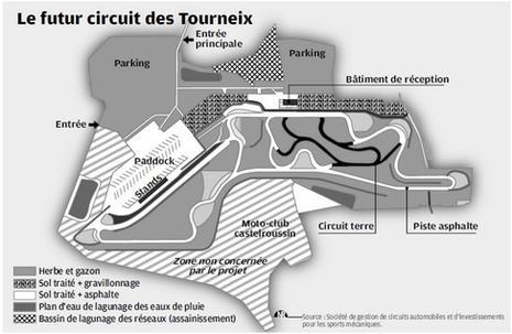 CIRCUIT-DES-TOURNEIX-A-CHATEAUROUX-plan.