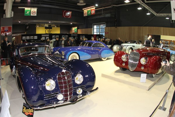 RETROMOBILE-COLLECTION-MULLIN