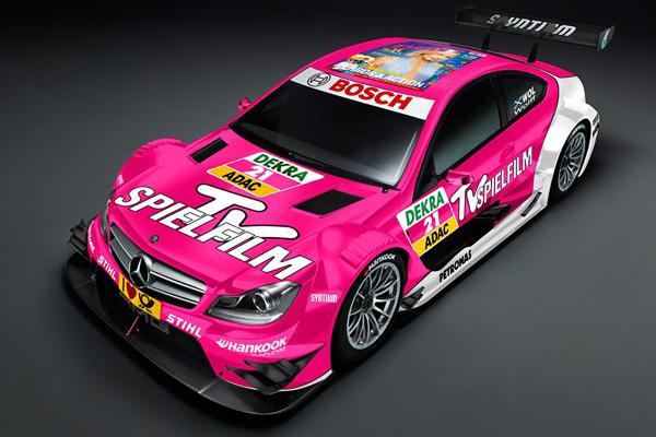 DTM-2012-Susie-Wolff-Mercedes.