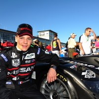 AUTO: World Endurance Championship - Race - Sebring (USA) - 17/03/2012