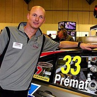 V8+SUPERCAR+AUSTRALIE+ADELAIDE+2012+ALEX+PREMAT