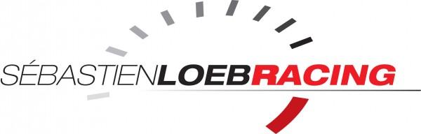 logo Sébastien Loeb Racing