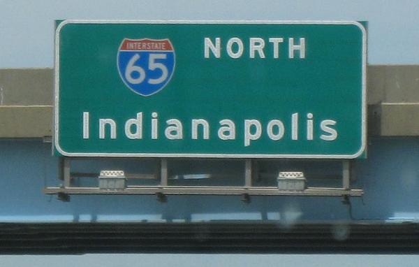 10Panneau Indianapolis_MOD10