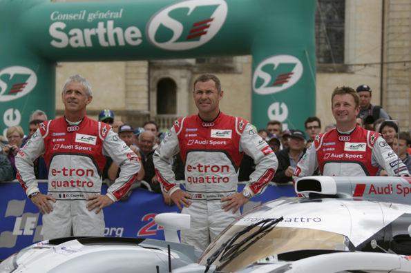 24-HEURES-DU-MANS-2012-Audi-R18-e-tron-quattro-Num-2-Audi-Sport-Team-Joest-Dindo-Capello-Tom-Kristensen-Allan-McNish