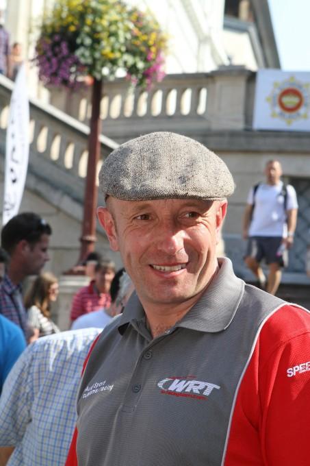 24-HHEURES-SPA-2012-Vincent-VOSSE-le-Colin-Chapman-belge-Team-AUDI-WRT-©-Manfred-GIET-