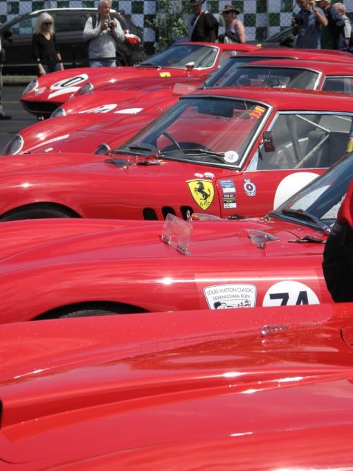 FERRARI-GTO-TOUR-2012-LE-MANS-CLASSIC-3-Photo-Jacques-SAMALENS-pour-autonewsinfo