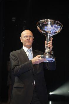IA-Gala-Remise-des-prix-Olivier-Quesnel-récipiendaire-pour-la-maison-Citroen