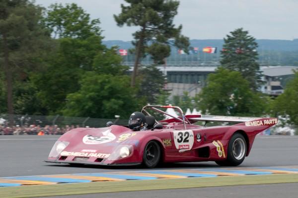 Le-Mans-Classic-2012-D-Lacaud-LolaT294-