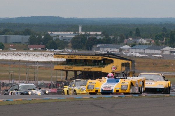 Le-Mans-Classic-2012-J-Nicolet-devant-à-la-Dunlop