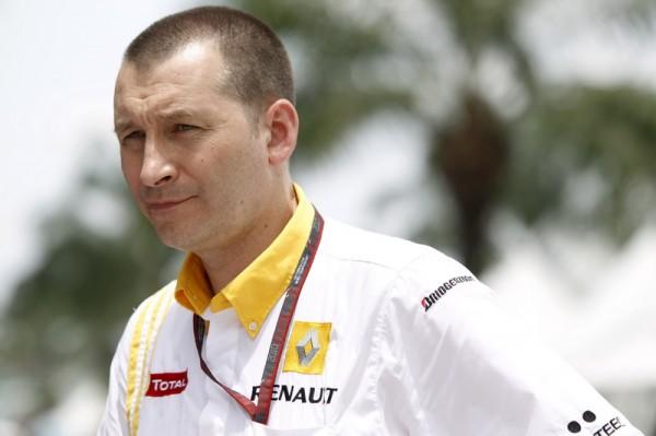 Rob-White-Renault-F1-Team