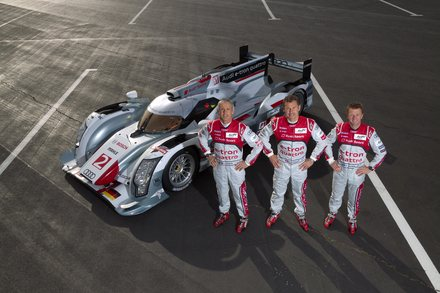 WEC-SPA-2012-Audi-R18-e-tron-quattro-2-Dindo-Capello-I-Tom-Kristensen-DK-Allan-McNish-GB
