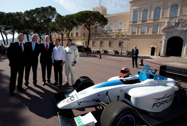 FORMULEC-2012-Presentation-a-SAS-Albert-de MONACO en mars-2012