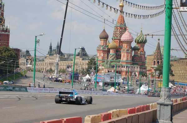 FORMULEC-PRESENTATION-A-MOSCOU-17-juillet-2011-Photo-autonewsinfo