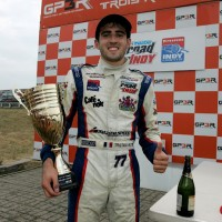 INDYLIGHT 2012 3 RIVIERES VAUTIER laureat