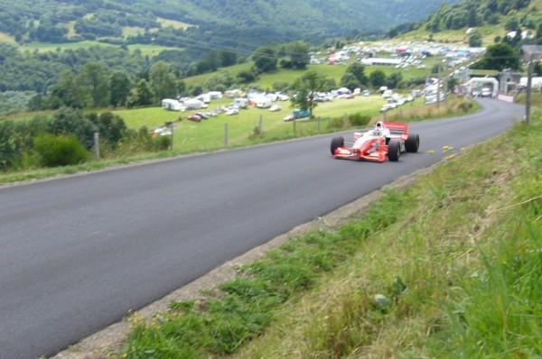 MONTAGNE-2012-Course-de-cote-MONT-DORE-depart