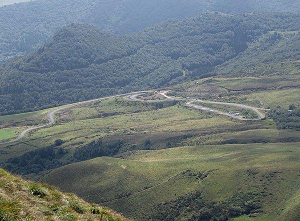 MONTAGNE-2012-Route-course-de-cote-MONT-DORE
