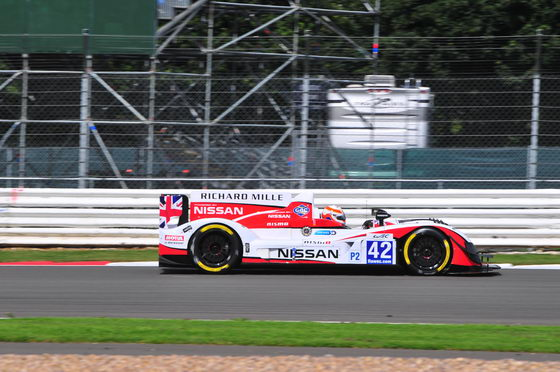 WEC-SIVERSTONE-2012-ZYTEK-GREAVES-Alex-BRUNDLE-photo-Patrick-MARTINOLI-autonewsinfo