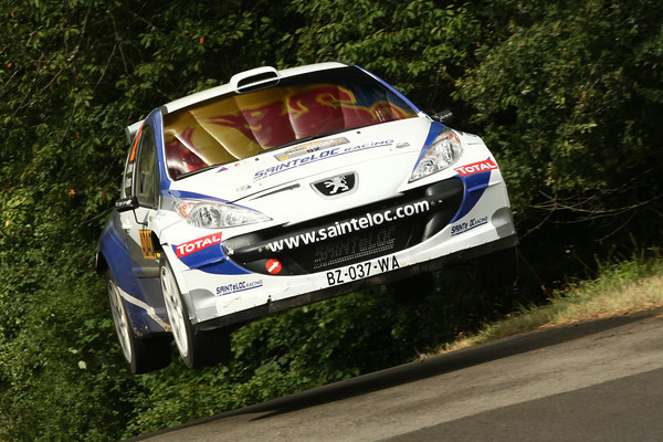WRC-2012-ALLEMAGNE-ARZENO-207-S2000-photo-Jo-LILINI-autonewsinfo