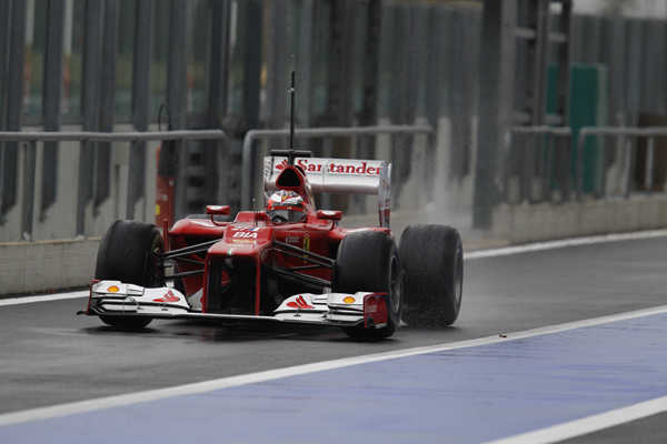 F1-MAGNY-COURS-2012-Rookie-test-jules-bianchi-ferrari-JEUDI-photo-Gilles-VITRY-autonewsinfo