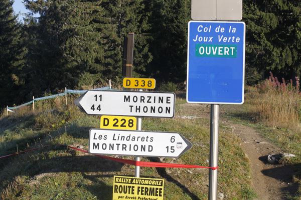MONT-BLANC-2012-Plaques-LES-LINDARETS-photo-Gilles-VITRY-autonewsinfo