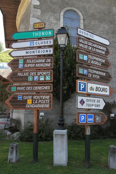 MONT-BLANC-2012-Plaques-divers-vers-les-Cols-photo-Gilles-VITRY-autonewsinfo