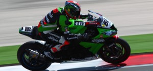 TOM SYKES, SUPER POLEMAN