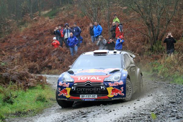 WRC-2012-WALES-RALLYE-DS3-CITROEN-LOEB-ELENA-Photo-Jo-LILLINI-