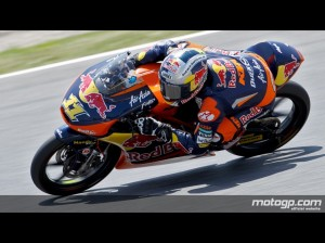 SANDRO CORTESE CHAMPION DU MONDE PROBABLE