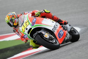motogp misanp rossi