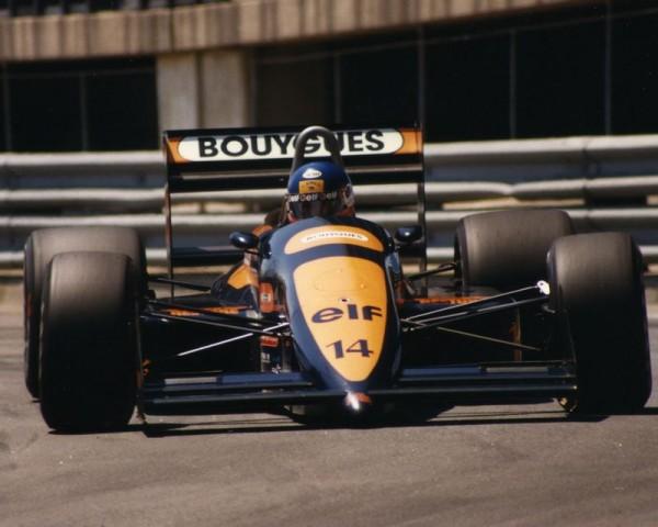 AGS-F1-1988-MONACO-STREIFF