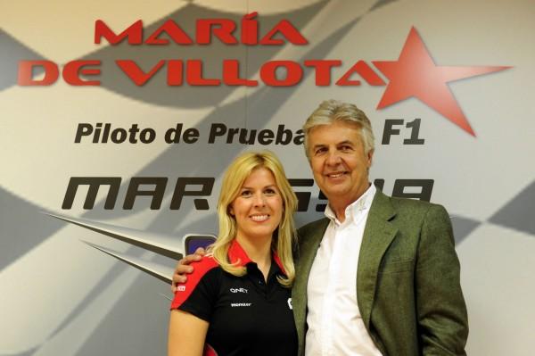 MARIA-DE-VILLOTA-ET-SON-pere-EMILIO